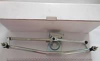 Механизм стеклоочистителя (трапеция) VW Lt/Mercedes Sprinter