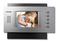 Видеодомофон цветной Commax CDV-50A