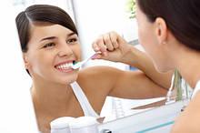 Зубные пасти, нити, щетки, ополаскиватели