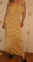Платье 2801, фото 1