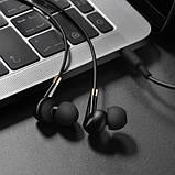 Навушники Hoco M58 Amazing, фото 4