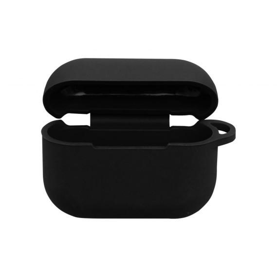 Чехол для наушников Apple AirPods Pro Full Case