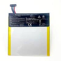 Аккумулятор для Asus Memo Pad HD 7 ME173, оригинал, емкостью 3950mah
