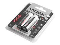 Акумулятор Videx AA/HR6 (пальчик) 1000mAh