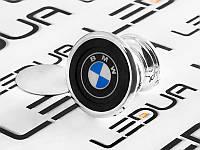 Кріплення для авто магніт BMW