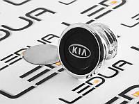Кріплення для авто магніт Kia