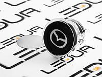 Кріплення для авто магніт Mazda
