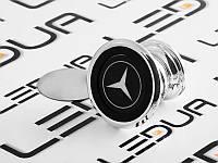 Кріплення для авто Mercedes магніт