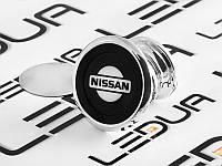 Кріплення для авто магніт Nissan