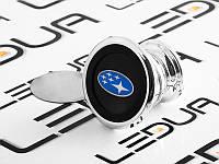Кріплення для авто магніт Subaru