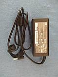 Докстанція Dell K10A (2 покління) з зарядним пристроєм, для планшета Dell Venue 11 та Latitude 5175 5179 7350, фото 8