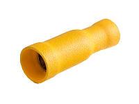 Мама кабель жовті