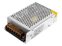 Блок живлення 100W-IP20 12V