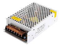 Блок живлення 120W-IP20 12V
