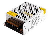 Блок живлення 120W-IP20 pr 12V