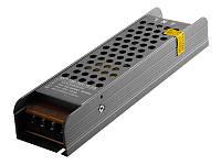 Блок живлення 150W IP20 12V 2 роки гарантії
