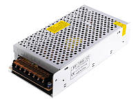 Блок живлення 150W-IP20 12V