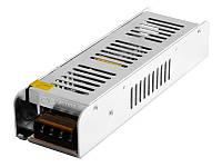 Блок живлення 150W-IP20 slim and long 12V