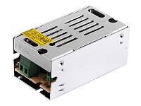 Блок живлення 15W-IP20 12V