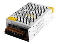 Блок живлення 180W-IP20 pr 12V
