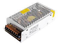 Блок живлення 200W-IP20 12V