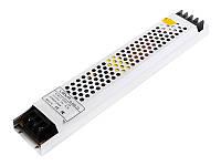 Блок живлення 200W-IP20 LONG ULTRA 12V