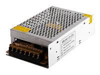 Блок живлення 240W-IP20 pr 12V