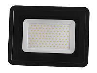 Прожектор світлодіодний 100W SMD 6000К
