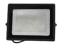 Прожектор світлодіодний 150W SMD 6200К