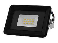 Прожектор світлодіодний 20W SMD 6000 ДО