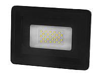 Прожектор світлодіодний 30W SMD 6000К