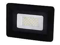 Прожектор світлодіодний 50W SMD 6000К