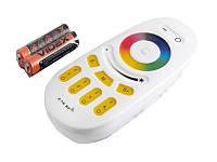 Пульт Mi-light 4 zone - до контролера RGB (6A/канал, 4 zone) 2159