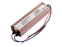 Драйвер для 100W прожектора