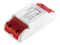 Драйвер для світильників AT 12W12-16 IP44 12V