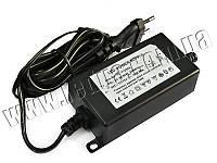 Драйвер з штекером для світильників SC-Y1230 30ватт