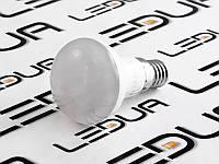 Світлодіодна лампа E14 R39 5W 220V 4000к