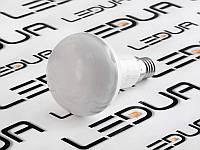 Світлодіодна лампа R50 E14 7W 220V 4000к