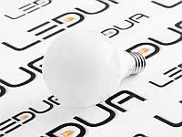 Світлодіодна лампа E14-G45-6W-4100K
