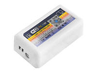 Контролер RGBW 12А Wi-Fi