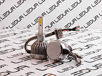 Світлодіодна авто лампа H1-Headlight 30w 12/24V