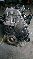 Мотор (двигатель) Kia Cerato 1.6CRDI D4FB