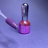 Гель-лак світловідбиваючий Lilly Beaute Disco Gel №04 12мл