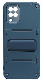 Накладка SA A125/M217 Allegro Case