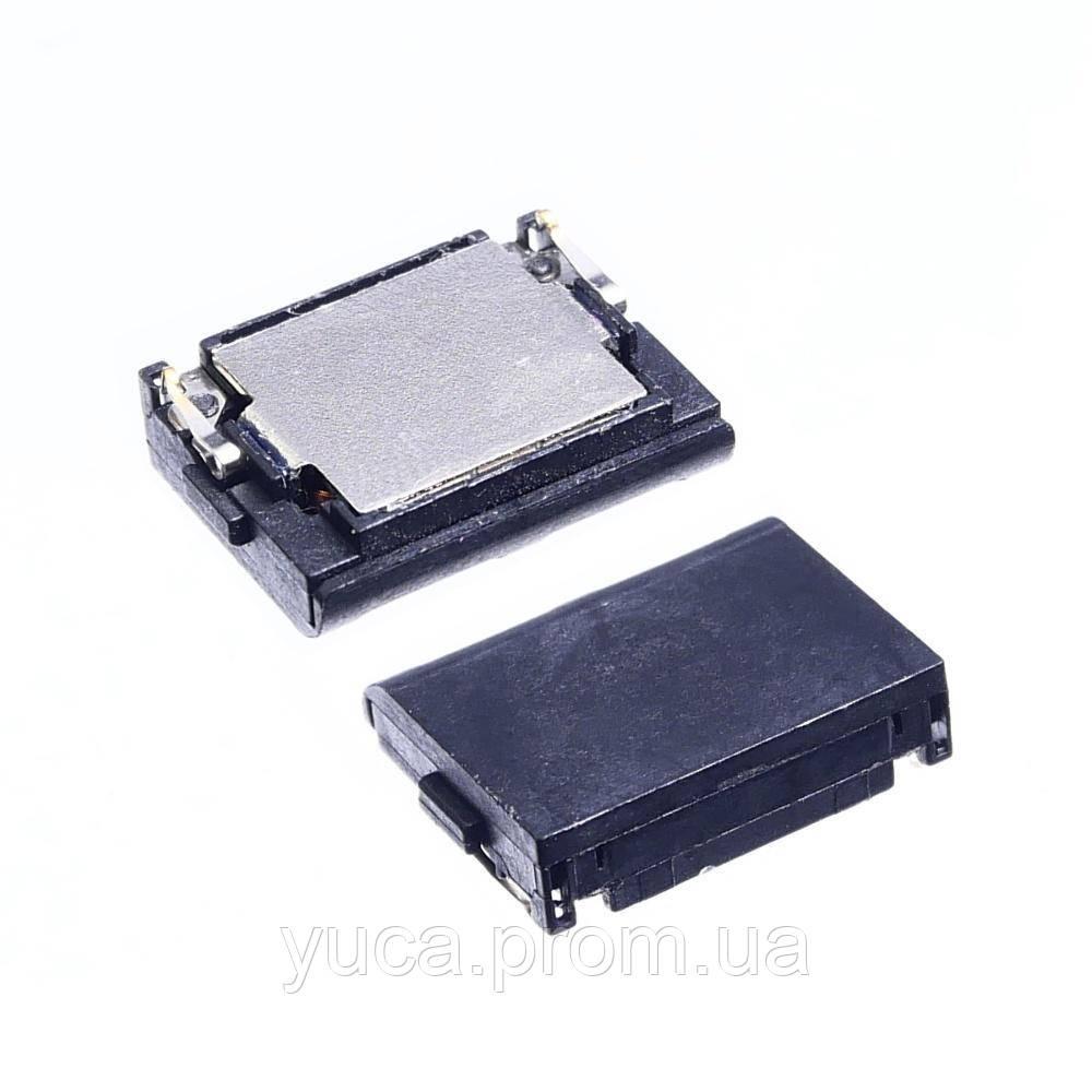 Динамик полифония для Nokia 720/820