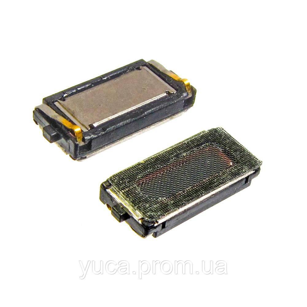 Динамик спикер для Meizu M2 mini/M2 note/M3/M3s