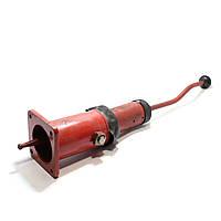 Колонка перемикання передач ЮМЗ 45Т-1702016