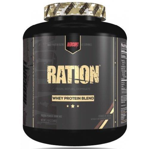 Redcon1 Протеин RATION 2.3 кг