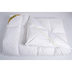 Топпер Penelope Othello - Piuma Comfort 180200+5 ES, КОД: 2461938