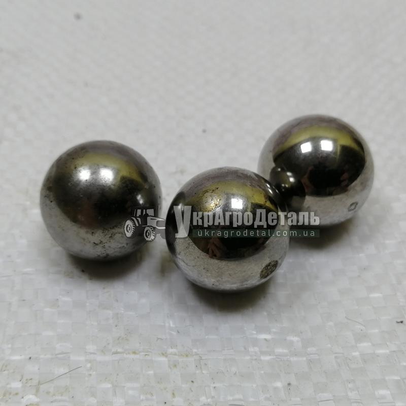 Кулька металевий ЮМЗ Б-12